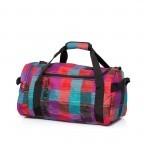 Dakine EQ Bag Small 31l Reise-/Sporttasche Layla Lilac, Farbe: flieder/lila, Marke: Dakine, EAN: 0610934083910, Abmessungen in cm: 48.0x25.0x28.0, Bild 1 von 3