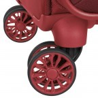 Samsonite B-Lite 3 64952 Spinner 78 Expandable Red, Farbe: rot/weinrot, Marke: Samsonite, Abmessungen in cm: 48x78x31, Bild 7 von 7