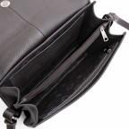 Adax Cormorano Lova 230092 Dark Grey, Farbe: grau, Marke: Adax, EAN: 5705483180496, Abmessungen in cm: 24.0x17.0x11.0, Bild 3 von 3