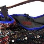 Anokhi Beutel Cheyenne Dena Multi, Farbe: bunt, Marke: Anokhi, Abmessungen in cm: 40.0x34.0x25.0, Bild 3 von 4