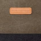 Ucon Acrobatics Hajo Backpack Olive Original, Farbe: grün/oliv, Marke: Ucon Acrobatics, Abmessungen in cm: 30.0x45.0x12.0, Bild 5 von 9
