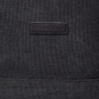 Ucon Acrobatics Tarik Backpack Black Crow, Farbe: schwarz, Marke: Ucon Acrobatics, Abmessungen in cm: 30.0x53.0x12.0, Bild 15 von 15