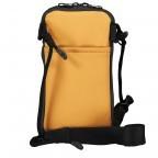 Ucon Acrobatics Matteo Bag Lotus Honey Mustard, Farbe: gelb, Marke: Ucon Acrobatics, EAN: 4260515654440, Abmessungen in cm: 10.0x18.0x5.0, Bild 3 von 10