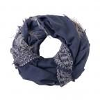 BLAU-navy blue
