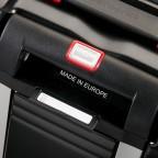 Samsonite Neopulse 65752 Spinner 55 Matte Black, Farbe: schwarz, Marke: Samsonite, Abmessungen in cm: 40.0x55.0x20.0, Bild 8 von 8