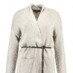 RINO & PELLE Mantel Muna Snow Gr.M, Farbe: weiß, Manufacturer: Rino & Pelle, Image 2 of 2