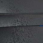 Travelite Scuba Trolley 55cm Schwarz, Farbe: schwarz, Marke: Travelite, Abmessungen in cm: 38.0x55.0x20.0, Bild 13 von 13
