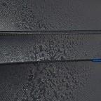 Travelite Scuba Trolley 79cm Schwarz, Farbe: schwarz, Marke: Travelite, Abmessungen in cm: 47.0x79.0x32.0, Bild 14 von 14