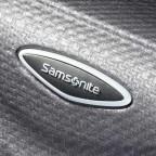 Samsonite Firelite 48574 Spinner 55 Eclipse Grey, Farbe: grau, Marke: Samsonite, Abmessungen in cm: 40.0x55.0x20.0, Bild 2 von 7