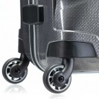 Samsonite Firelite 48575 Spinner 69 Eclipse Grey, Farbe: grau, Manufacturer: Samsonite, Dimensions (cm): 47.0x69.0x29.0, Image 7 of 7