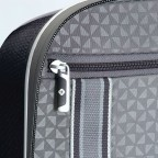 Samsonite Firelite 48575 Spinner 69 Charcoal, Farbe: anthrazit, Manufacturer: Samsonite, Dimensions (cm): 47.0x69.0x29.0, Image 5 of 8