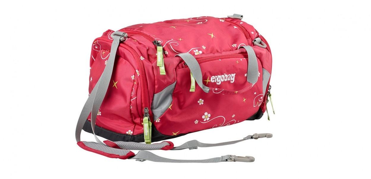 Ergobag - Sporttasche