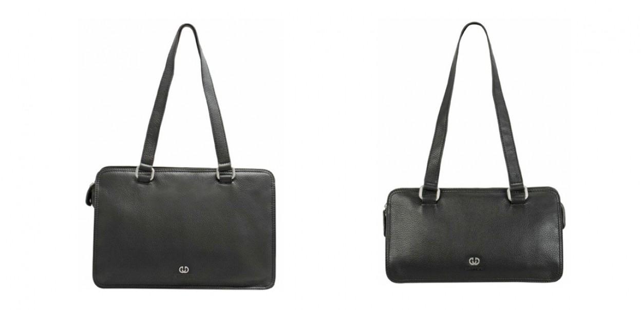 Gerry Weber - 2 Bags