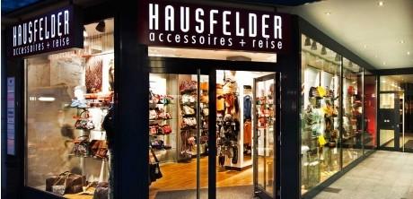 Hausfelder, Kortumstraße 47, 44787 Bochum