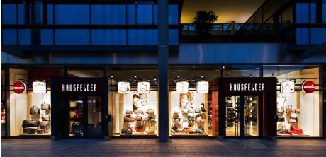 Hausfelder, Sparkassen-Karree 3, 58095 Hagen