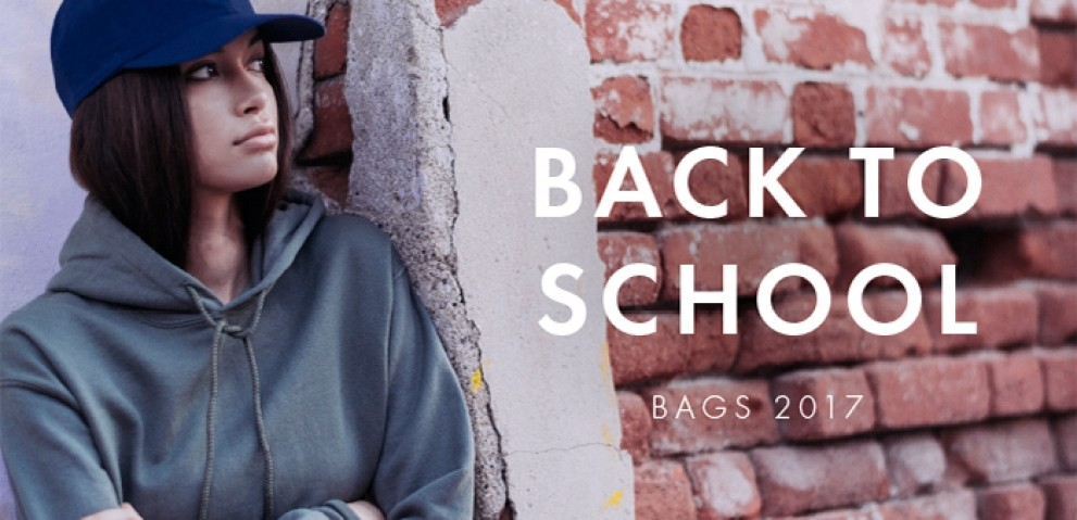 Back to School 2017