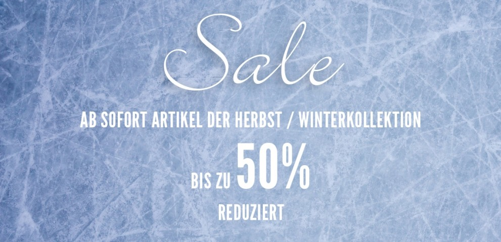 Winter-Sale-2017-1