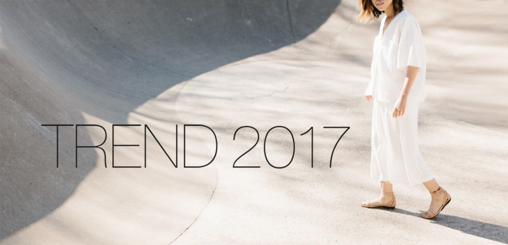 Saisoneröffnung Frühjahr-Sommer-2017