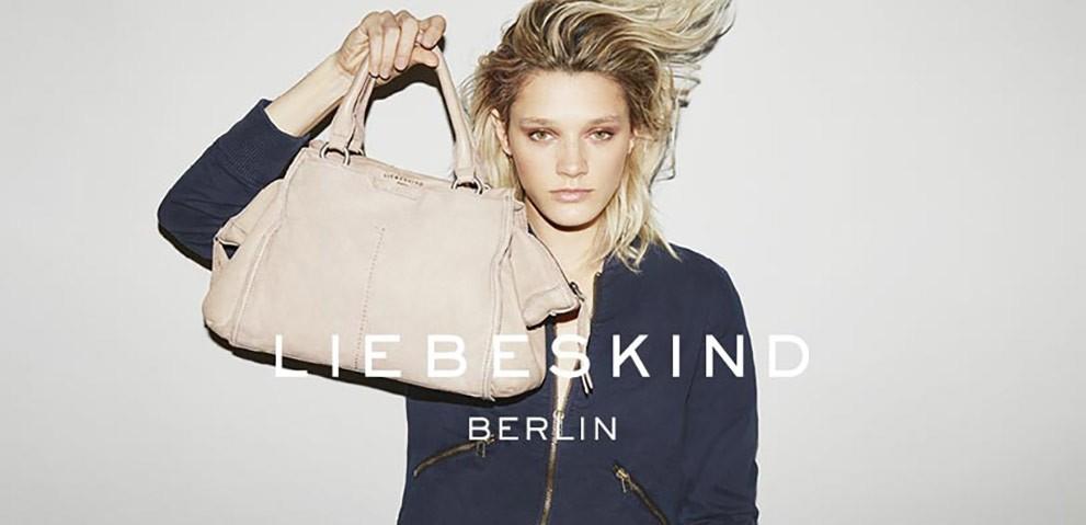 Liebeskind-Berlin HW2016