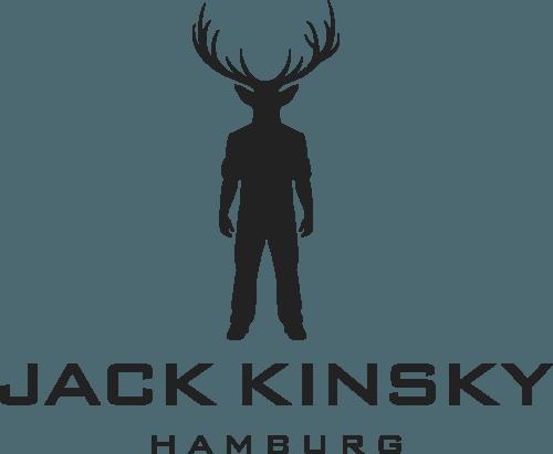 Jack Kinsky